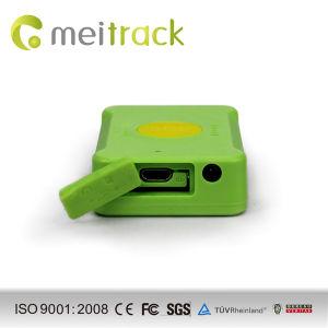 Meitrack Rastreador GPS Rastreador GPS em Tempo Real