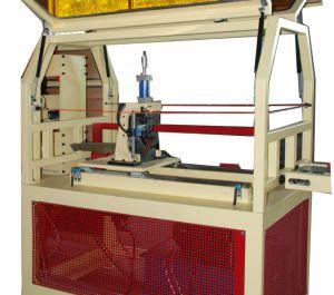 Bord du papier à haute vitesse machine à carton de protection