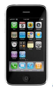 De goedkope Fabriek Geopende 3GS 3G 4s 5s Telefoon van het Merk, Mobiele Telefoon, de Telefoon van de Cel, Slimme Telefoon, Geopende Telefoon, Telefoon