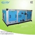 Alta qualità Air Handling Unit Made in Cina