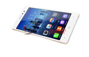 Nieuwste 5.5  octa-Kern Android4.4 Slimme Telefoon met /WiFi/3G/GPS (K556)