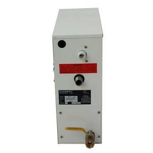 3 bis 12 Kilowatt Steam Generator für Steam Raum