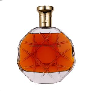 700 мл/1л со стеклянным спиртные напитки алкогольные напитки Коньяк Водка виски расширительного бачка