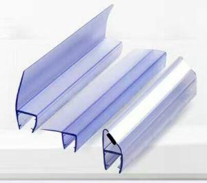 Vidro de 135 graus à dobradiça de porta de vidro do chuveiro de vidro