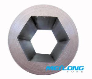 특별한 모양 탄소 강철 기계적인 관