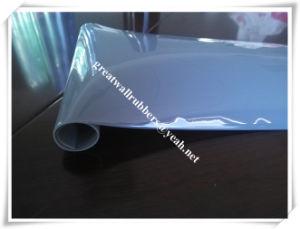 PVCバンド、PVCシート、PVCボード、適用範囲が広いPVCマット、PVC Cuartains