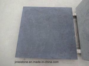 任意灰色の石