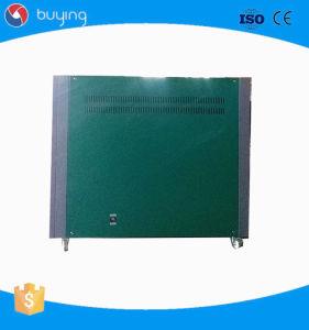 Refrigeratore di acqua industriale per la macchina di coltura idroponica
