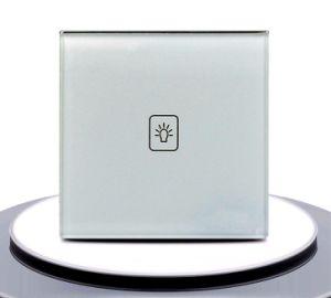 3-19mm Silkscreen frita de cerâmica Imprimir Janela geada de vidro temperado laminado para decoração de móveis