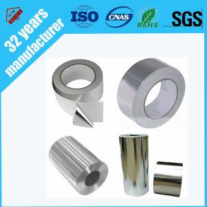 Китай не ленты из алюминиевой фольги с прорезями с SGS сертификат