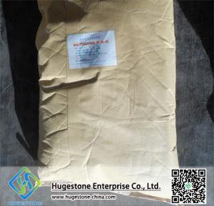 Comida de alta calidad el grado de Maltodextrina (9050-36-6) (C6nH(10n+2) O (5n+1))