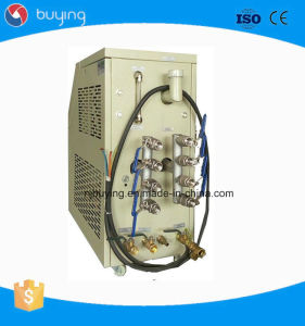 Low Price를 가진 물 Mould Temperature Controller Heater
