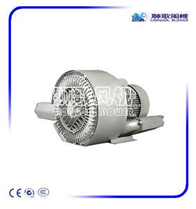 Pomp van de Lucht van de Draaikolk van de hoge druk de Vacuüm van China