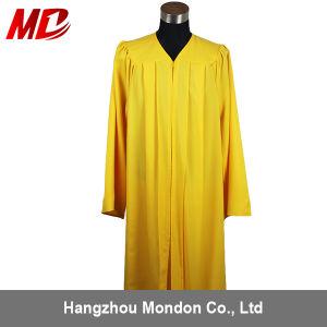 Chinacomercio Al Por Mayor Vestido De Graduación De Escuela