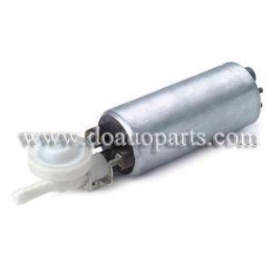 Kraftstoffpumpe Df-2318A für Nissans