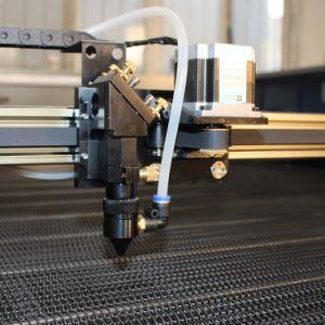 비금속 Laser 또는 이산화탄소 Laser /CNC Laser 기계 가격 또는 Laser 절단기 공장 가격
