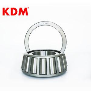 47686/47620 Koyo pulgadas de rodamiento de rodillos cónicos 82.55x133.35X33.34