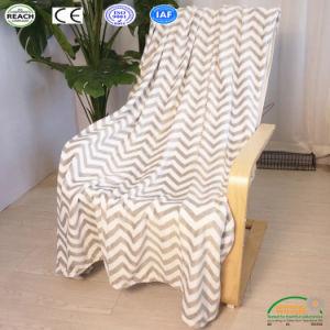 يغطّي صوف خفيفة ويرمي بناء زخرفيّة غطاء [بدّينغ] لأنّ أطفال/أريكة