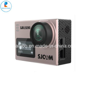 Rpsj6伝説のよい価格の高度のWiFiの処置のカメラ