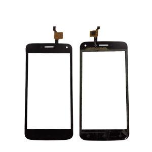 Hot vender móviles en África, pantalla táctil para Gowin F7