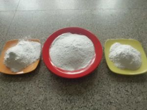 Het Hydroxyde van het aluminium voor ElektroIsolatie