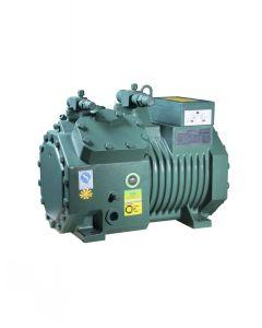Compresor de la Refrigeración del Pistón con el Tipo R134/R22/R404 de Bitzer