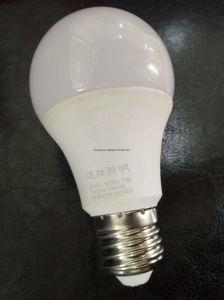 Nuevo diseño de la luz de lámpara de Glob LED baratos