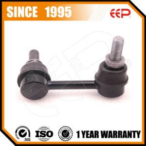Enlace de estabilizador de la automoción para Nissan Teana 54618-9J31 W200