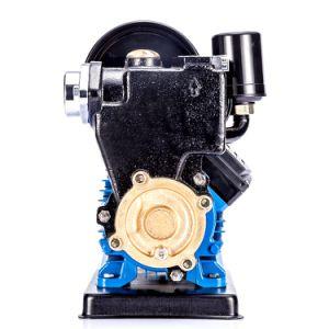 PS électrique de la pompe centrifuge de nettoyer la pompe à eau