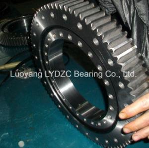 Produktions-Verkäufe Xa120235 - N kreuzte Rollenlager-willkommene Anfrage, Antwort jederzeit