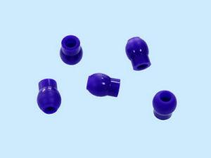 Стетоскоп ушные тампоны/силиконовые ушные тампоны для стетоскоп с экономичной цене