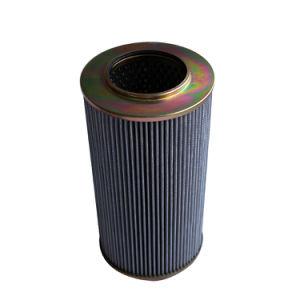 Стекловолокно OEM гидравлический фильтр (R261G10)