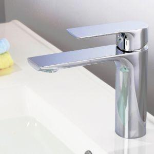 Mixer directement du bassin de la porcelaine sanitaire robinet Factory