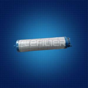 フィルター素子のタイプHcy9020e0j4hの棺衣のフィルター素子