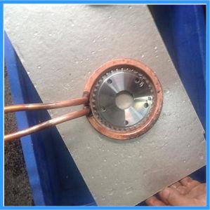 高周波熱処理(JL-60)を堅くする南アフリカ共和国ギヤ