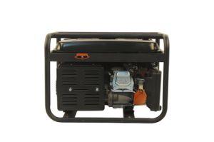 높은 Quatity 소형 휘발유 1kw Ohv 1 실린더 1kav 가솔린 엔진 발전기