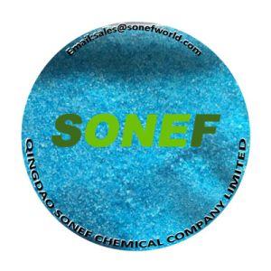 De in water oplosbare Samenstelling NPK 10-55-10 van de Vervaardiging van de Meststof