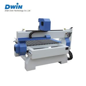 캐비넷 문을%s 싼 가격 3D CNC 조각 또는 새기거나 목제 절단기 기계
