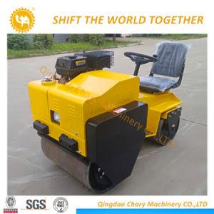 Hete Model svh-70c, de Pers van de Weg 1.8ton voor Verkoop