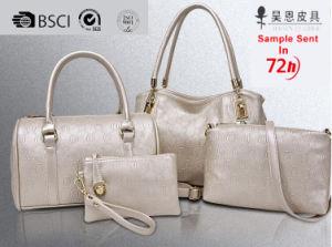 825c1226a Venda por grosso de fábrica de Guangzhou Custom 2019 Novo Saco da embreagem de  couro PU