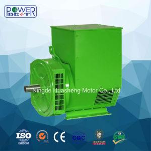 Электрическая мощность бесщеточный генератор типа Stamford генератор переменного тока