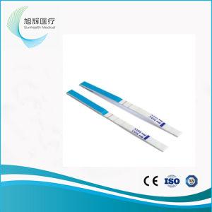 Testes de Gravidez HCG Ultra com marcação CE