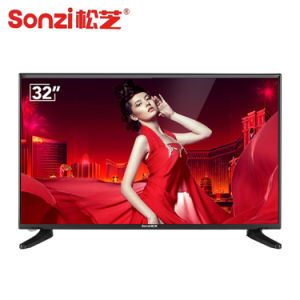 La chine au meilleur prix téléviseur LED 32 pouces à 55 inch avec LG TV à écran de Samsung