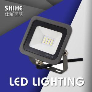 IPad Светодиодный прожектор 50W
