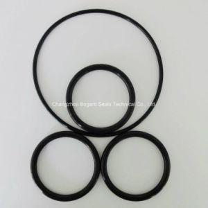 Nitrile O-Ring per Sealing
