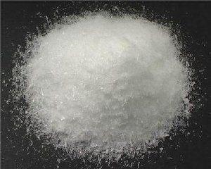 Uitstekende kwaliteit van Hydroxylammonium Chloride 99%