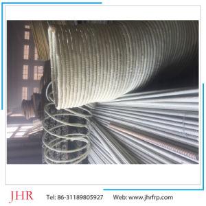 Vetroresina ad alta resistenza del tondo per cemento armato dell'isolamento elettrico FRP