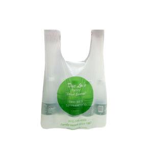4d28f08cd 100% bolsas biodegradables las bolsas de supermercado – 100% bolsas ...