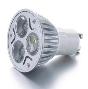 Hohes Punkt-Licht des Lumen-LED