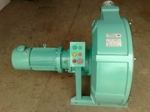 Pompa industriale del tubo flessibile (IHP20)